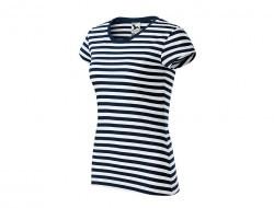 Tričko námornícke Sailor dámske